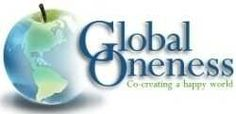 The Global Oneness Commitment is a project with the goal of uniting people around the globe to mutual actions in order to not only save what we have, but to transform the planet thru an increase in spiritual awareness - a new consciousness creating a joyful home for all its inhabitants and sincere respect for all forms of life.