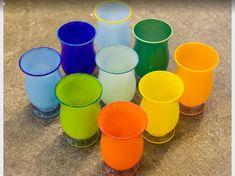 Tableware, Glass, Dinnerware, Drinkware, Tablewares, Corning Glass, Dishes, Place Settings, Yuri