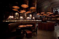 • design architecture Interior Design steampunk industrial bar buenos aires Queen Victoria steampunk tendencies Argentine retrofuture Steam punk Steampunk Bar steampunktendencies •
