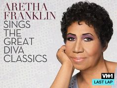 Recent Pictures of Aretha Franklin | aretha-franklin