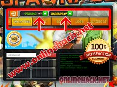 The Respawnables Hack Cheats Tool - http://www.mobilehacktool.com/the-respawnables-hack-cheats-tool/  http://www.mobilehacktool.com/the-respawnables-hack-cheats-tool/  #TheRespawnablesCheats, #TheRespawnablesHackApk, #TheRespawnablesHackGenerator, #TheRespawnablesHackIphone, #TheRespawnablesHackTool, #TheRespawnablesNoSurvey, #TheRespawnablesOnlineHack