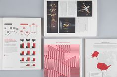 National Arts Council—Annual Report 2014 on Behance Brochure Design Inspiration, Book Design Layout, Report Design, National Art, Brochure Layout, Information Design, Creative Industries, Graphic Design Typography, Community Art