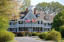 Historic Kent Manor Inn, Wedding Ceremony & Reception Venue, Maryland - Baltimore and surrounding areas