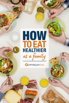 Family achieve your healthy eating goals by offering customized meal plans Healthy Options, Healthy Tips, Healthy Snacks, Healthy Recipes, Whole Food Recipes, Diet Recipes, Cooking Recipes, Health Eating, Eating Plans