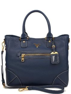 Prada\u003d on Pinterest | Prada Bag, Prada Clutch and Prada Handbags