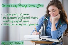 best buyessaysnowcom images   hours a day writing services  we offer students to purchase cheap custom essay paper at an attractive  price