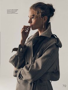 Anna Mils Guynez Wears 'Boys Club' Suitings Lensed By Darren McDonald For Elle Australia March 2018  https://www.anneofcarversville.com/style-photos/2018/2/19/anna-mils-guynez-wears-boys-club-suitings-lensed-by-darren-mcdonald-for-elle-australia-march-2018