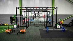 @Beaverfit #workoutroutine #trx #crossfit #beastmode #dowork #royalnavy #raf #army #military #training #strength #traindirty #gym #pt #bestoftheday #shotoftheday #fitnessfreaks #igfitness #motivate #wod