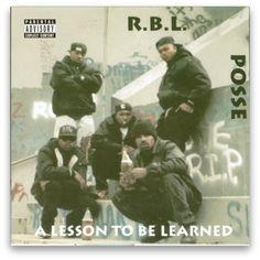 RBL Posse