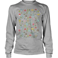 Mushrooms T-Shirt #gift #ideas #Popular #Everything #Videos #Shop #Animals #pets #Architecture #Art #Cars #motorcycles #Celebrities #DIY #crafts #Design #Education #Entertainment #Food #drink #Gardening #Geek #Hair #beauty #Health #fitness #History #Holidays #events #Home decor #Humor #Illustrations #posters #Kids #parenting #Men #Outdoors #Photography #Products #Quotes #Science #nature #Sports #Tattoos #Technology #Travel #Weddings #Women