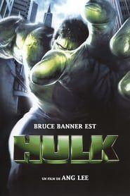 Hulk 2003 Film Complete En Francais Hd Free Movies Online Full Movies Full Movies Online