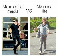Find images and videos about funny, one direction and Harry Styles on We Heart It - the app to get lost in what you love. One Direction Fandom, One Direction Photos, One Direction Wallpaper, I Love One Direction, Twenty One Pilots, Harry Styles Memes, 1d Imagines, 1d And 5sos, Harry Edward Styles