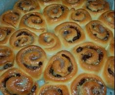 Pizzabrot Thermomix pizzabrot thermomix rezept recipe pizza shapes by