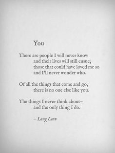 Lang leav- a sad farewell Poem Quotes, Sad Quotes, Quotes To Live By, Life Quotes, Inspirational Quotes, Abuse Quotes, Qoutes, Sad Poems, Breakup Quotes