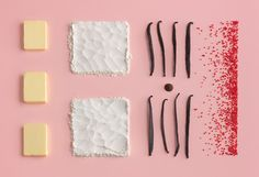 Homemade is Best by Forsman & Bodenfors,   Evelina Bratell and Carl Kleiner for IKEA