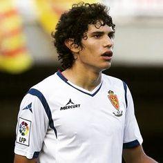 Jesús Vallejo no recibe el alta médica del Madrid y sigue sin poder jugar #RealZaragoza #Zaragoza