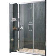 Bồn tắm đứng nhập khẩu chính hãng, giá rẻ tại Hà Nội, TP.HCM Bồn tắm đứng (cabin tắm) là mẫu bồn tắm có kích thước nhỏ, được sử dụng cho không gian nhỏ. Nó mang lại cho không gian phòng tắm thoáng hơn, sạch sẽ hơn mà giá bồn tắm đứng cũng vô cùng hợp lý.