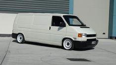 T4 Camper, Bmw Cars, Campervan, Van Life, Vans, Vehicles, Conversation, Dreams, Inspiration