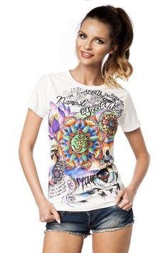 Shirt 14683 - www.atixo.de