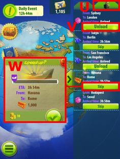 10 Best How to Hack Gummy Drop - Unlimited Free Coins Gems & Lives