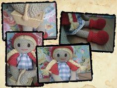 ladelcolumpio.blogspot.com