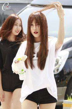 Yuju 유주 (@yujuchu)   Twitter