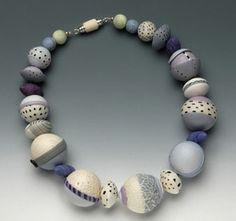 loretta lam necklace
