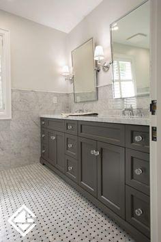 71 best bathroom vanities images in 2019 apartment bathroom design rh pinterest com