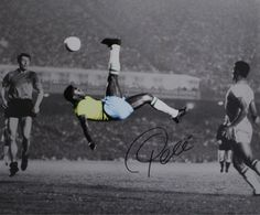 Top Keywords | Picture for Pele Bicycle Kick Wallpaper