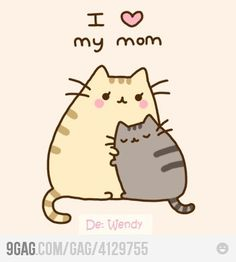 @cynthia clifford..Happy almost Mother's day.
