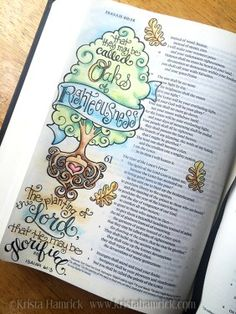 bible journaling coat of many colours Bible Study Journal, Scripture Study, Bible Art, Scripture Journal, Devotional Journal, Bible Drawing, Bible Doodling, Bible Prayers, Bible Scriptures