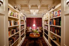 Cozy Study Home Design Ideas, Pictures, Remodel and Decor