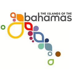 "Bahamas - ""The moment your toes touch sand and your gaze meets water, you know you're in The Islands Of The Bahamas. It's the comfortable ease, the instant sense of belonging. It's finding that your departure from everyday life is also your arrival at an extraordinary place within yourself. Welcome."""
