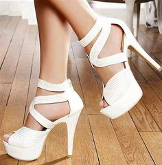 gorgeous #summer shoes