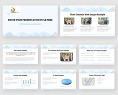 Best Powerpoint Templates For Your Presentation  Best