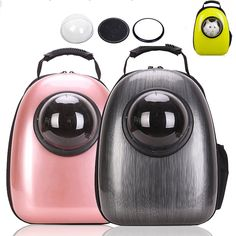 f599a4c7fa6e Space Capsule Pet Carrier Backpack Tag a friend who would love this! FREE  Shipping Worldwide