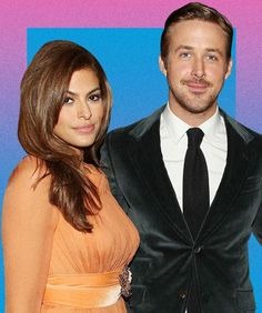Ryan Gosling & Eva Mendes have the BEST response to that sweatpants controversy