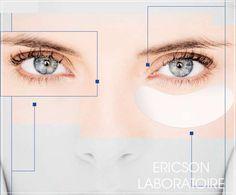 Tips voor het verzorgen van je oogcontour