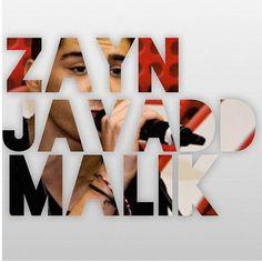crazy5onedirection:    Zayn #onedirection #1d #zayn #zaynmalik (Taken with Instagram)
