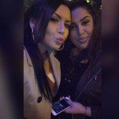 cuore mio con te x sempre . #bestfriends#beauty#bronzata#smile#orient#friends#sorella#20likes#stuttgart#summer#italy#lecce#rimini#sicilia#cuba#karma#likeforfollow#instagood#snapchat#life#all_shots#amazing#oriental#maclipstick#iphoneonly#baccio#sorella#amicadelcuore#tiamopersempre#like#bye by vita_dbeauty