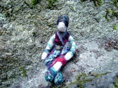 Your place to buy and sell all things handmade Celtic Nations, West Coast Of Ireland, Irish Traditions, Source Of Inspiration, My Childhood, Needle Felting, Muse, Fairy Tales, Colours