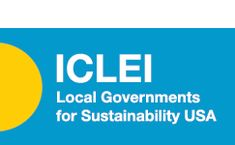 The face of Agenda 21... (ICLEI Local Governments for Sustainability USA)