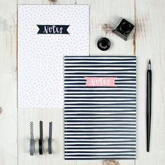 Bold Breton Weekly Planner Desk Pad by Betty Etiquette, the perfect gift for Explore more unique gifts in our curated marketplace. Kitchen Planner, Desk Pad, A5 Notebook, Office Stationery, Hand Designs, Weekly Planner, Etiquette, Smudging, Unique Gifts