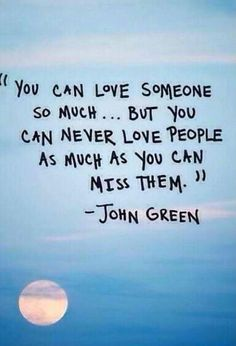 John Green missing quote. Love me some John Green Pretty Words, Cool Words, Wise Words, Great Quotes, Quotes To Live By, Inspirational Quotes, Motivational Quotes, Book Quotes, Me Quotes
