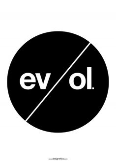 #logo #identity