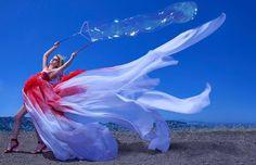 Photographer   E Jane MUA   Lux 3 Artistry Model   Jessica Hoover