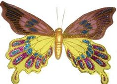 imagenes de mariposas - Buscar con Google Types Of Butterflies, Moth, Insects, Butterfly, Google, Animals, Animaux, Animal, Bow Ties