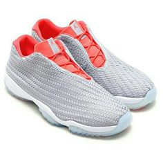 the best attitude 96a99 e9e8b Nike Shoe Store, Nike Shoes For Sale, Buy Nike Shoes, Discount Nike