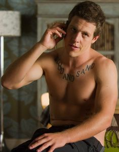 Brax (home and away Australia)