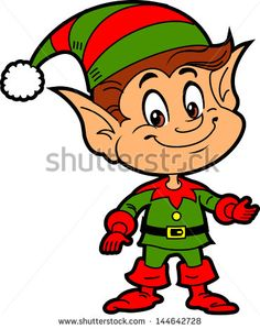 North Pole Cartoon Stock Photos, Images, & Pictures | Shutterstock